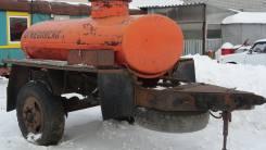 ИАПЗ-754, 1980