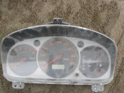 Панель приборов Honda Stream RN3, K20A