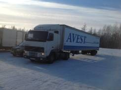 Volvo FH, 2000