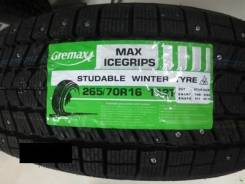 Gremax Ice Grips, 235/70 R16