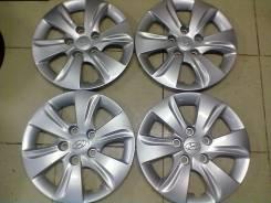 Колпаки 15 - Hyundai 5x114.3