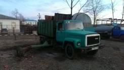 Продам мусоровоз газ 3307