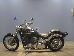 Yamaha DragStar XVS 400, 1998