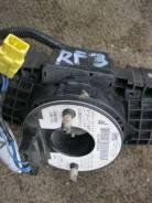 Шлейф-лента air bag Honda Stepwgn RF3, K20A
