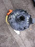 Шлейф-лента air bag Toyota Caldina, AZT246