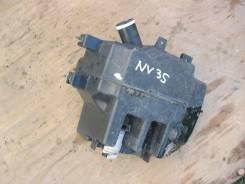 Бачок стеклоомывателя Nissan Skyline, V35, VQ25DD