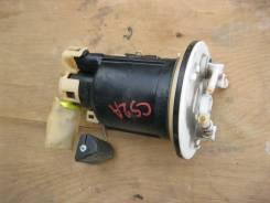 Топливный насос Mitsubishi Lancer, CS2A, 4G15