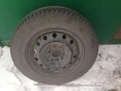 Bridgestone, 175/80/15