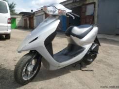 Honda Dio AF56, 2004