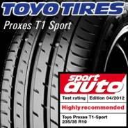 Toyo Proxes, 195/55R16 Toyo Proxes C100