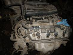 Продам ДВС Honda  D15B
