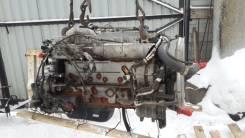 Двигатель Isuzu Forward 6HL1  в разбор