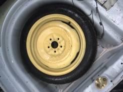"Запасное колесо Caldina St215. x15"""
