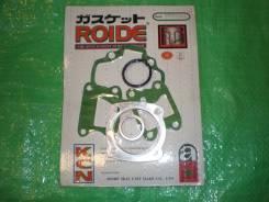 Прокладки цпг (набор) Honda Lead 90cc. Отправка в регионы.