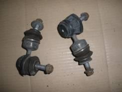 Стойка стабилизатора (задняя) Mazda 3, Mazda Axela ВК