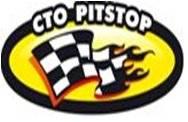СТО PitStop