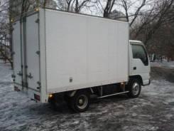 Мебельный фургон 4WD! 2т.10кубов. Доставка, переезды, вывоз мусора.
