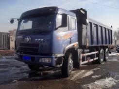 FAW (CA 3252 P2K2T14), 2012