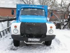 ЗИЛ 554, 1992