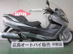 Suzuki Skywave 250. 250куб. см., исправен, птс, без пробега. Под заказ