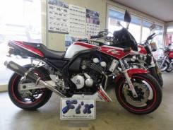 Yamaha FZ 400. 400куб. см., исправен, птс, без пробега. Под заказ