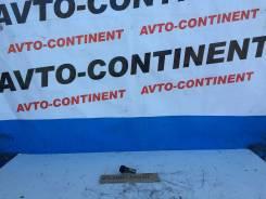 Датчик расхода воздуха. Toyota: Aurion, Corolla, Tarago, Alphard, Premio, Mark X, Corolla Axio, Camry, Yaris, Auris, Allion, Crown, Mark X Zio, ist, E...