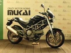 Ducati, 2005