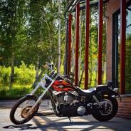 Harley-Davidson, 2013