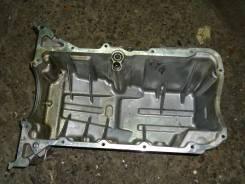 Поддон двигателя Honda Fit, GD1, L15A 1 мод.