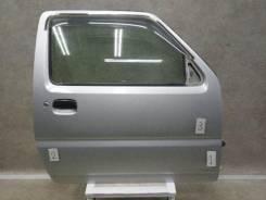 Дверь боковая. Suzuki Jimny Wide, JB33W, JB43W Двигатели: G13B, M13A