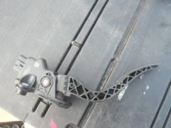 Педаль подачи топлива Mitsubishi RVR GA3W 4B10