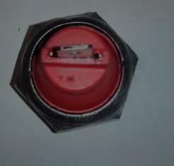 Датчик давления масла B367-18-501