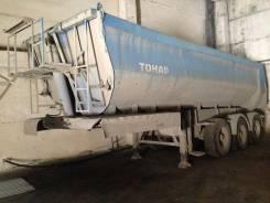 Тонар 9523, 2006
