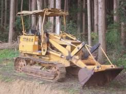 Komatsu, 1998
