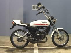 Yamaha   зр, 2000