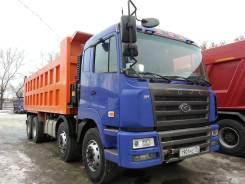 CAMC HN3310 P34C3M, 2012