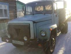 ГАЗ 53, 1998