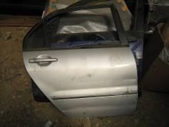 Дверь боковая. Mitsubishi Lancer, CS2A