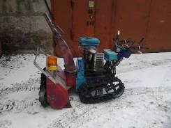 Продам снегоуборочную машину Ymaha   1090