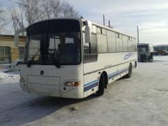 Кавз 4238-02, 2009