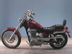 Suzuki , 1996