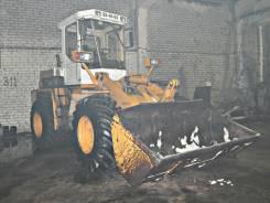 Донекс ЗТМ-216 АРТ, 2007