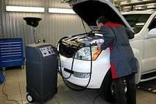 ДВС, ходовой, ГРМ, кузовной, ГУР, масла, масла, АКПП, топливной, автоэлектрик