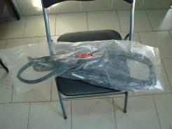 Продам Уплотнитель двери Kia Rio 2012г.