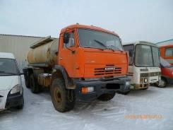 НефАЗ 66065, 2010