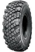 Power Tire  ИДП-284, 1200-500-508