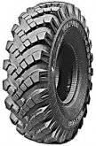 Power Tire  ОИ-25 , 14.00-20