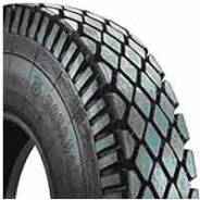 Power Tire  ИД-304 , 12.00-20