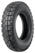 Power Tire  У-2 ,  8.25-20 (240-508)