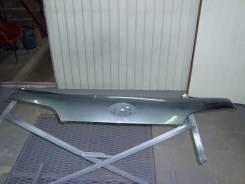 Продам накладка  двери пятой Kia Sorento 2012г
